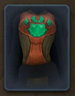 Master Trainer's Tabard