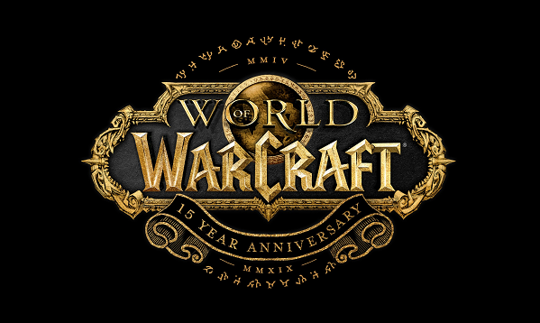 WarcraftPets News - Get the latest on Vanity Pets