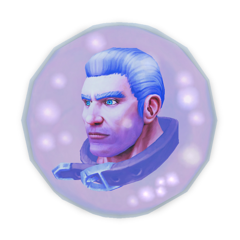 Wonderous Wisdomball