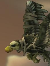 Blighthawk