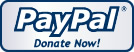 Make a donation with PayPal - it's fast, free and secure!
