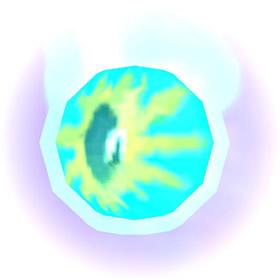 Arcane Eye