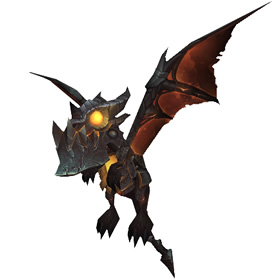 Lil' Deathwing