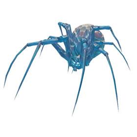 Smolderweb Hatchling