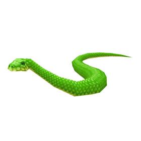 Tree Python