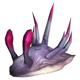 Trench Slug