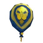 Alliance Balloon