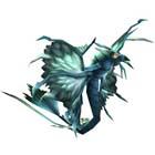 View Kezu's profile